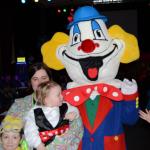Kids Zug und Party 2016 111