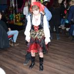 Kids Zug und Party 2016 114