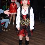 Kids Zug und Party 2016 115