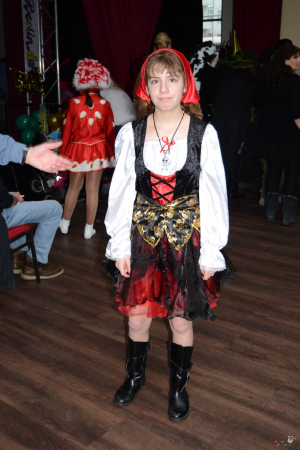Kids Zug und Party 2016 115