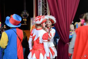 Kids Zug und Party 2016 116