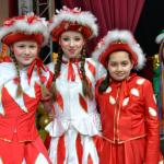 Kids Zug und Party 2016 117