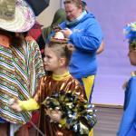 Kids Zug und Party 2016 118
