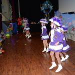 Kids Zug und Party 2016 120
