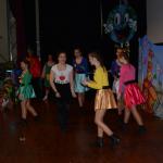 Kids Zug und Party 2016 124