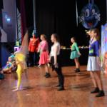 Kids Zug und Party 2016 125