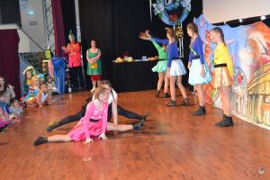 Kids Zug und Party 2016 126
