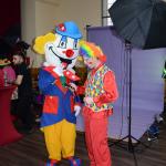 Kids Zug und Party 2016 127