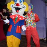 Kids Zug und Party 2016 128