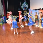Kids Zug und Party 2016 130