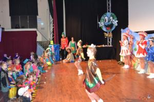 Kids Zug und Party 2016 131