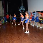 Kids Zug und Party 2016 134