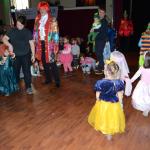 Kids Zug und Party 2016 138