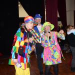 Kids Zug und Party 2016 139