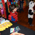 Kids Zug und Party 2016 140