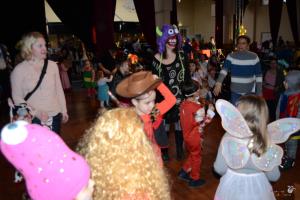 Kids Zug und Party 2016 141