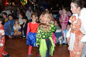 Kids Zug und Party 2016 143