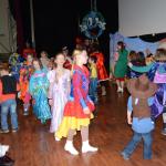 Kids Zug und Party 2016 145