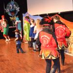 Kids Zug und Party 2016 147