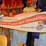 KCSpandau 2016 001