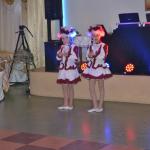 KCSpandau 2016 010