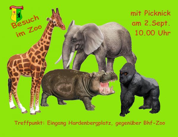 Zoo 2017 001