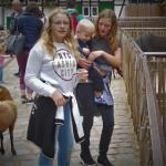 Zoo 2017 015